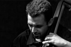 """<a class=""""nameteach"""" href=""""http://www.jazzschooltorino.it/jazz-school-torino-team/davide-liberti/"""" title=""""Scopri di più"""">Davide Liberti</a>"""
