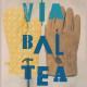 BALTEA 3 – LABORATORI DI BARRIERA