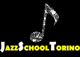 JazzSchoolTorinoNews_default1
