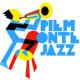 JazzSchooltorinoNewsPiemonteJazz