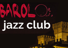 BaroloJazzClub_featured