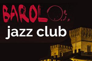 BaroloJazzClub_featured