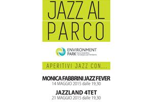 jazz al parco1
