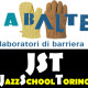 Jazz school toooo