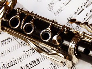 Jazzschooltorino-Clarinetto