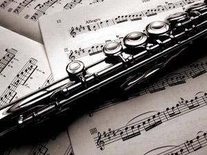 Jazzschooltorino-Flauto