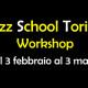 1Workshop Jazz School Torino JST