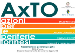axtoo