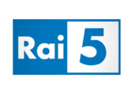rai-5-digitale-terrestre-300x194