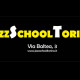 jazz school1